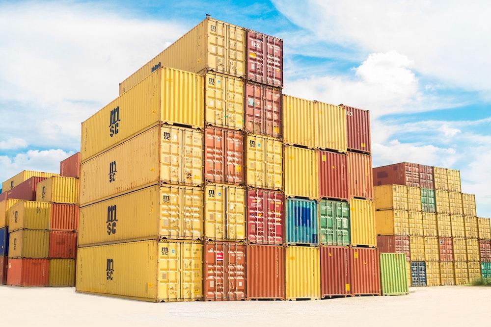 cargo insurance Hermiston OR