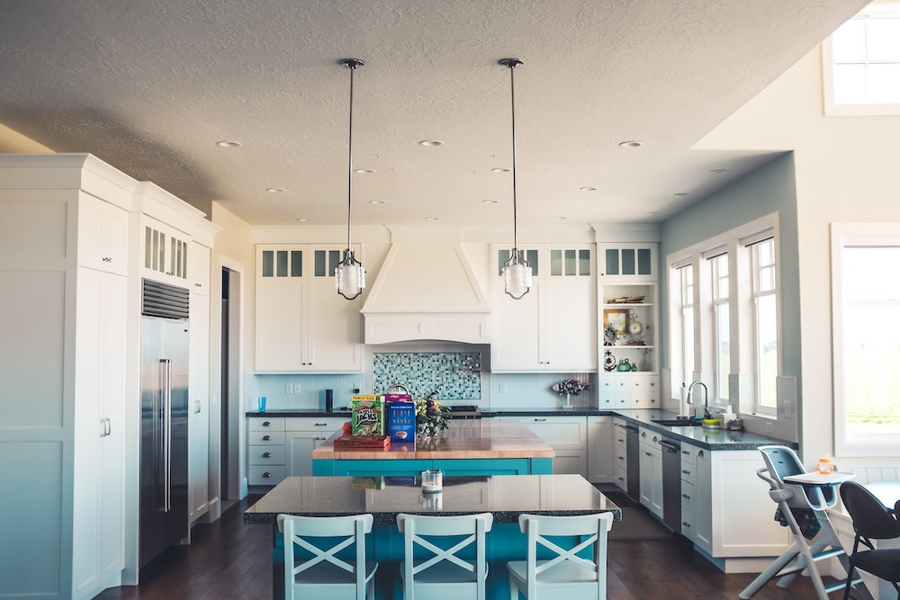 homeowners insurance Hermiston OR