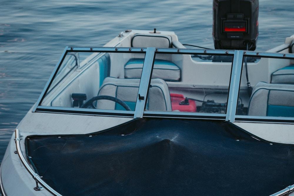 boat insurance Hermiston OR