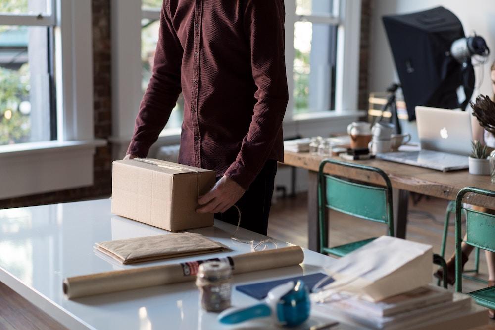 business property insurance Hermiston OR