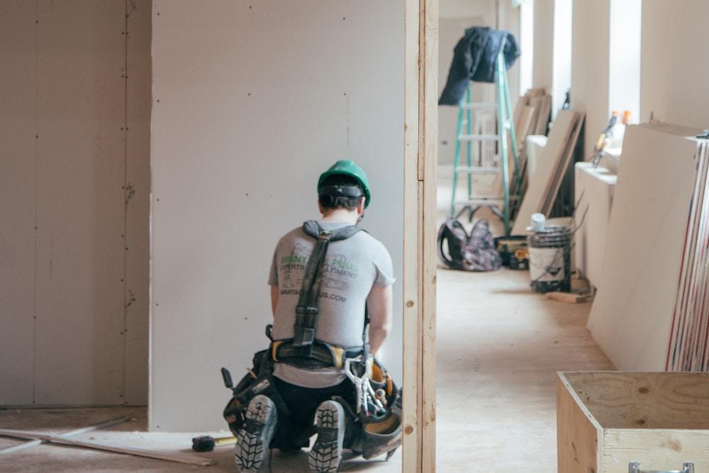 contractors insurance Hermiston OR