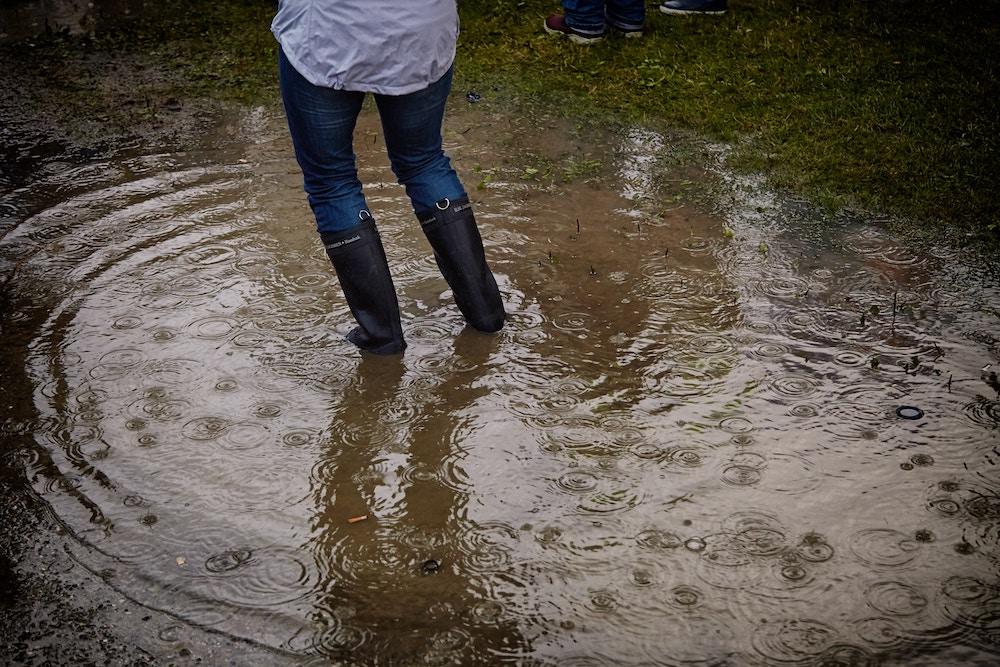 flood insurance Hermiston OR