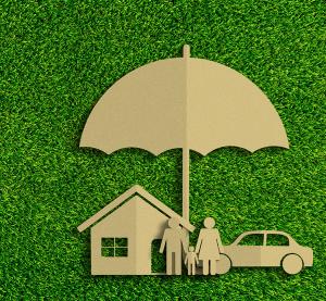 umbrella insurance graybeal group inc