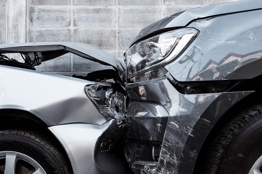 uninsured vehicle insurance graybeal group inc