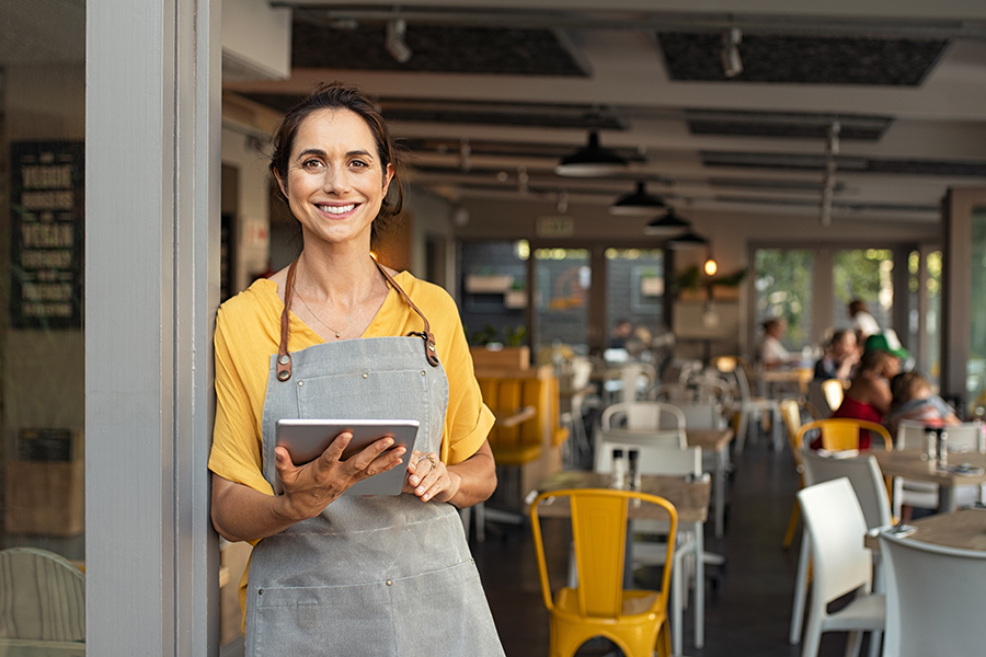 business owners policy insurance coverage