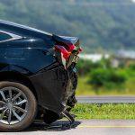 commercial liability auto insurance oregon