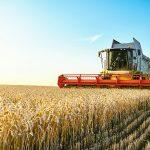 farm hazard insurance graybeal group inc