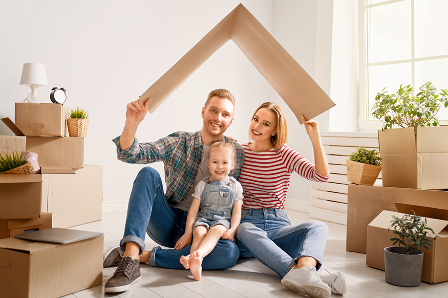 homeowner's insurance graybeal group