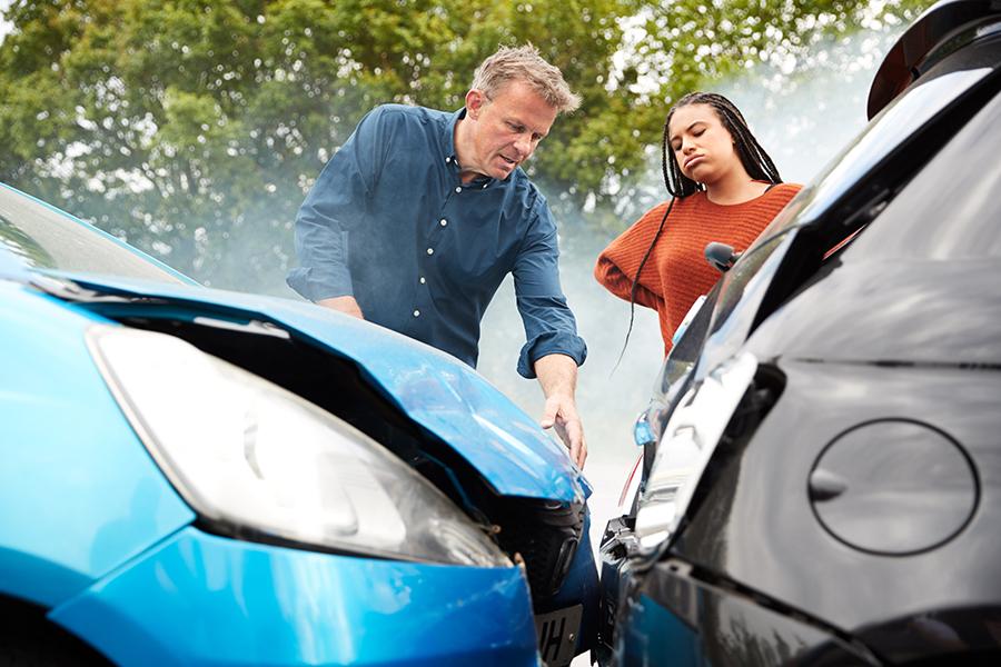 commercial liability auto insurance
