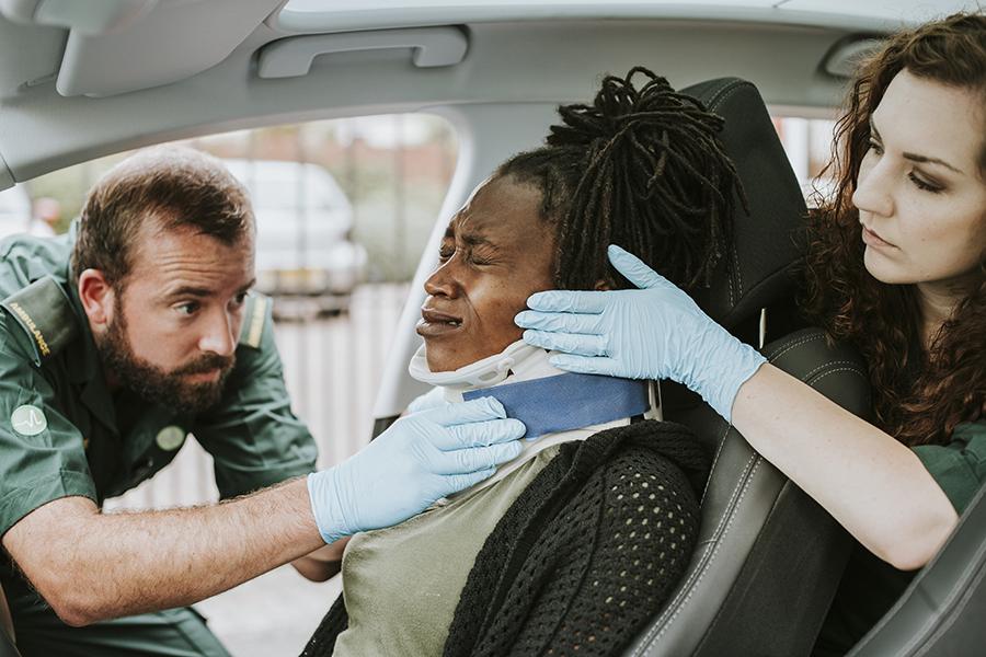 oregon auto insurance medical expense coverage