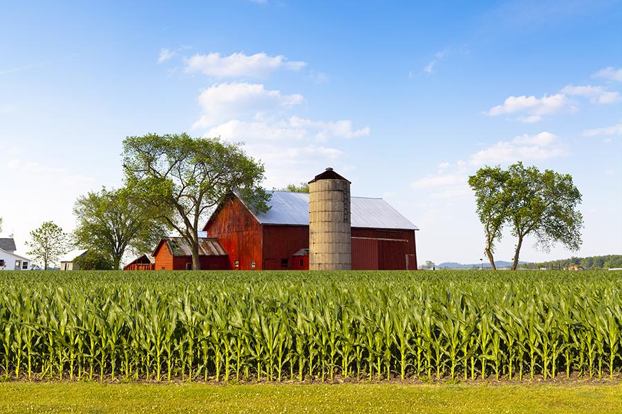 oregon farm insurance coverage graybeal group