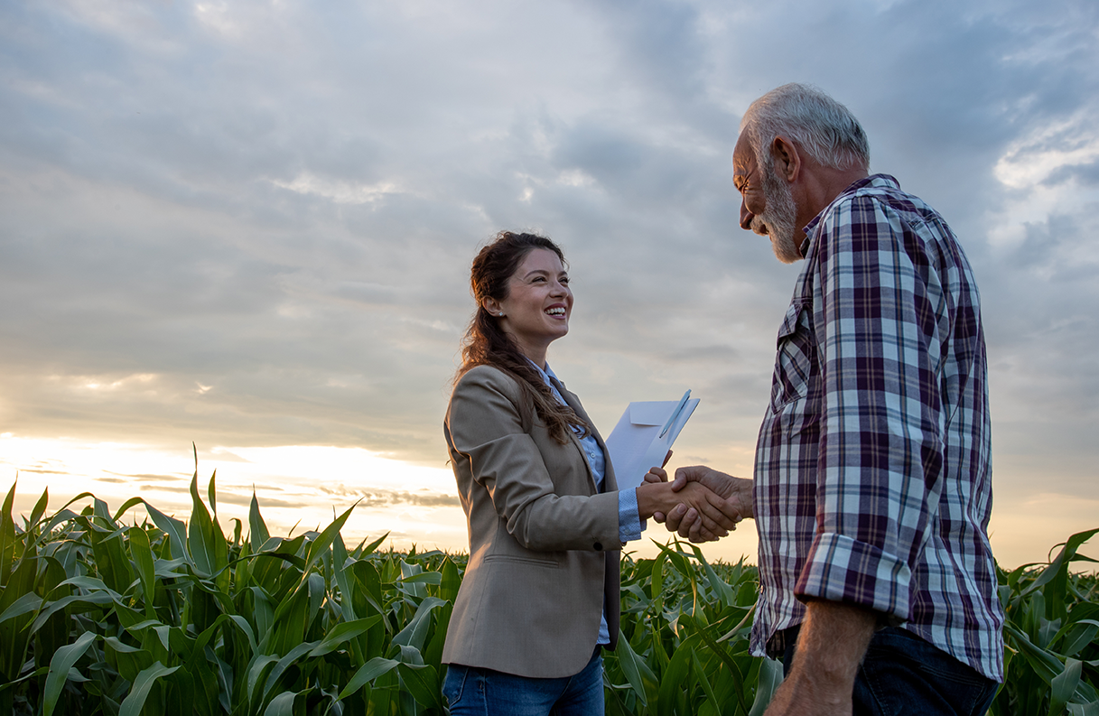 crop insurance cost graybeal group