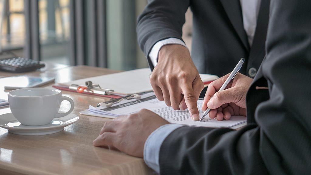 employment insurance oregon graybeal group