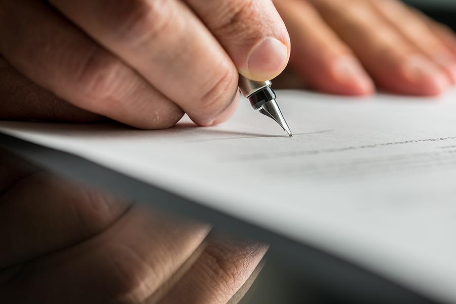 employment practices liability insurance oregon