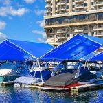 inland marine insurance oregon