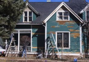 home remodel insurance graybeal group