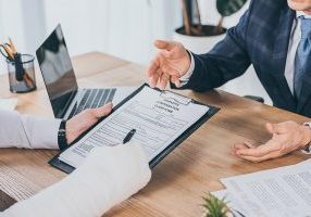 workers compensation insurance oregon